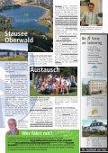 Stadtmagazin Rheinberg • Ausgabe Nr.10 - Page 7