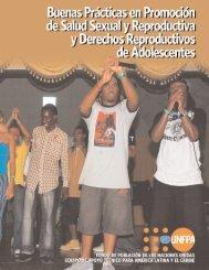buenas practicas 1 - UNFPA Argentina