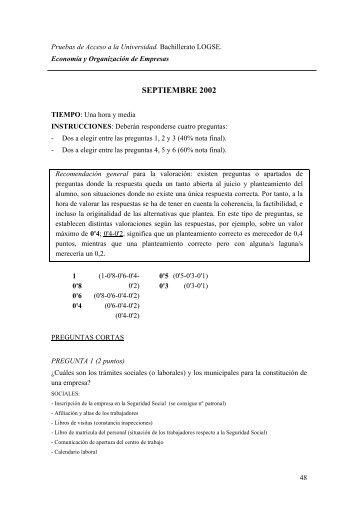 Septiembre 2002 04/10/2006 16:40:48 - Educarm
