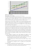 Septiembre 2002 04/10/2006 16:40:48 - Educarm - Page 4