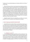 Bereitschaft zur Bewegung - Seite 3