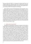 Bereitschaft zur Bewegung - Seite 4