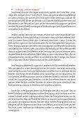 Bereitschaft zur Bewegung - Seite 5