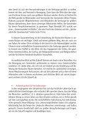 Bereitschaft zur Bewegung - Seite 7