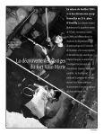 Rapport annuel 2005 - Pointe-à-Callière - Page 7