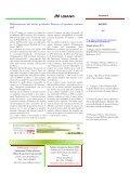 Notiziario IN LIBANO Maggio 2011.pub - Ministero degli Affari Esteri - Page 5
