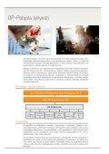 Vuosikatsaus 2011 - Edita - Page 6
