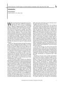 Haematologica 2003;88:supplement no. 9 - Supplements ... - Page 6
