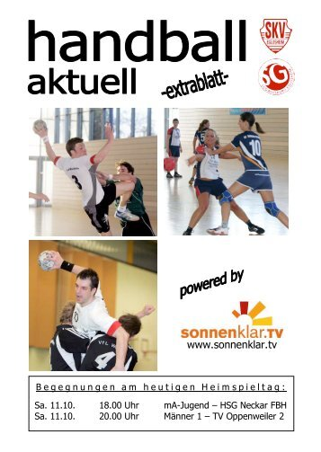 www.sonnenklar.tv