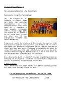 www.sonnenklar.tv - Page 3