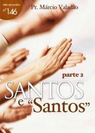 Santos e Santos - Lagoinha.com