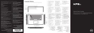 Instrukcja uruchomienia xps-15-l521x_start.pdf1MB - BINAR