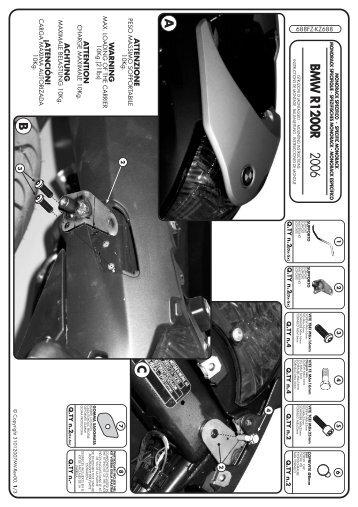 688FZ_KZ688 Rev00 - MOTO S+P
