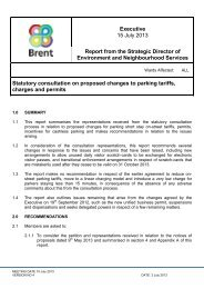 en-parking-consultation PDF 284 KB - Meetings, agendas, and ...