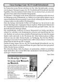 TSV MILDSTEDT TSV MILDSTEDT - Werbetechnik Bestmann - Seite 3