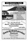 TSV MILDSTEDT TSV MILDSTEDT - Werbetechnik Bestmann - Seite 5