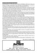 TSV MILDSTEDT TSV MILDSTEDT - Werbetechnik Bestmann - Seite 6