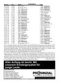 TSV MILDSTEDT TSV MILDSTEDT - Werbetechnik Bestmann - Seite 7