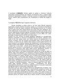 [PDF] Verbale n. 24 Seduta del 2 - Assemblea Legislativa - Page 3