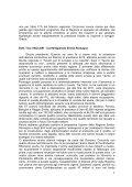 [PDF] Verbale n. 24 Seduta del 2 - Assemblea Legislativa - Page 7