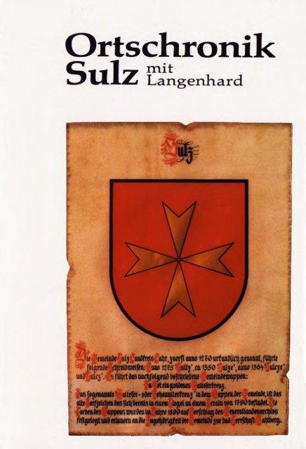 Er sucht Sie Sulz am Neckar | Mann sucht Frau | Single