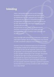 prezo toelichting.pdf - BTSG