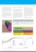 Numerical Back-analysis of In-situ Measurements - Plaxis - Page 3