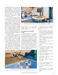 here - Dekker / Perich / Sabatini - Page 3