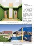 here - Dekker / Perich / Sabatini - Page 4