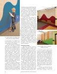 here - Dekker / Perich / Sabatini - Page 6