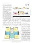 here - Dekker / Perich / Sabatini - Page 7