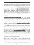 Chapter 5 - Homelessness Resource Center - Page 3
