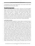 Chapter 5 - Homelessness Resource Center - Page 4