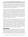 Chapter 5 - Homelessness Resource Center - Page 6