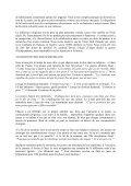 Trois expériences diversifiées - Église Catholique d'Algérie - Page 3