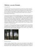 Trois expériences diversifiées - Église Catholique d'Algérie - Page 4
