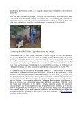 Trois expériences diversifiées - Église Catholique d'Algérie - Page 5