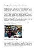 Trois expériences diversifiées - Église Catholique d'Algérie - Page 6