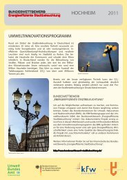 Download Main-Taunus-Kreis