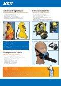 Assortiment adembescherming - Wiltec - Page 4