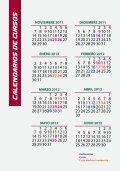 Programa de Formación Continuada - Reservado - Page 2