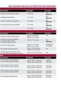 Programa de Formación Continuada - Reservado - Page 5