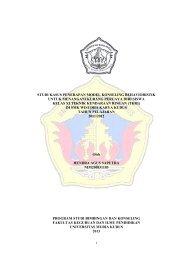 Download (664Kb) - Universitas Muria Kudus