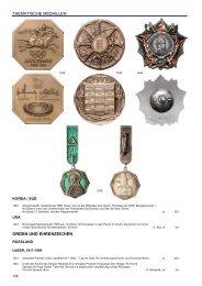 1242-1262-Thematik - Emporium Hamburg