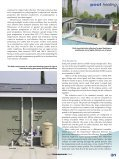Get a Jump On Summer with Solar Pool Heating - Equal Parenting-BC - Page 2