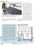 Get a Jump On Summer with Solar Pool Heating - Equal Parenting-BC - Page 3