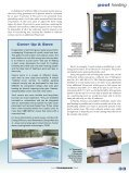 Get a Jump On Summer with Solar Pool Heating - Equal Parenting-BC - Page 4
