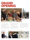 Annual Review - Ronald McDonald House Toronto - Page 6