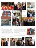Annual Review - Ronald McDonald House Toronto - Page 7