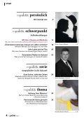 Republik 2-3 - Page 4